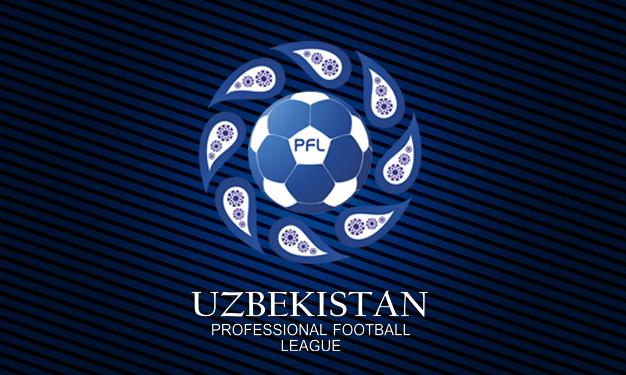 U-21. «Локомотив» - «Навбаҳор» 0:0
