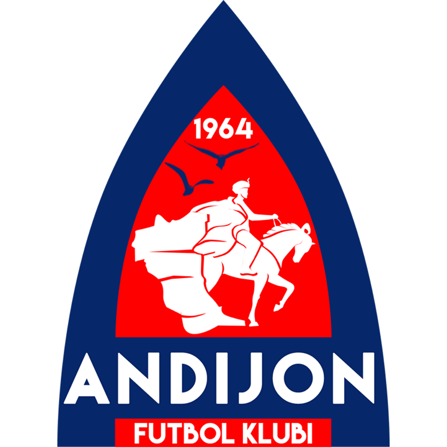 Андижон U-21